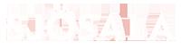 logo_auk_sjosala